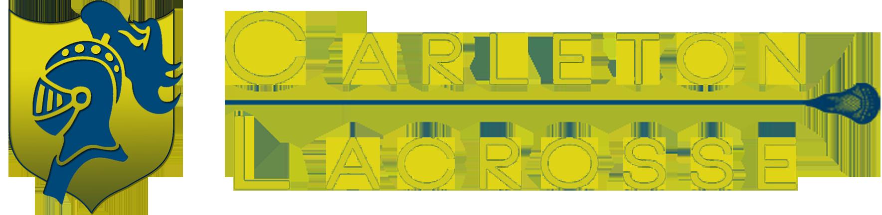 Carleton Lacrosse